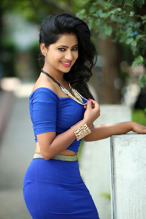 Actress-Keki-Adhikari-photo4