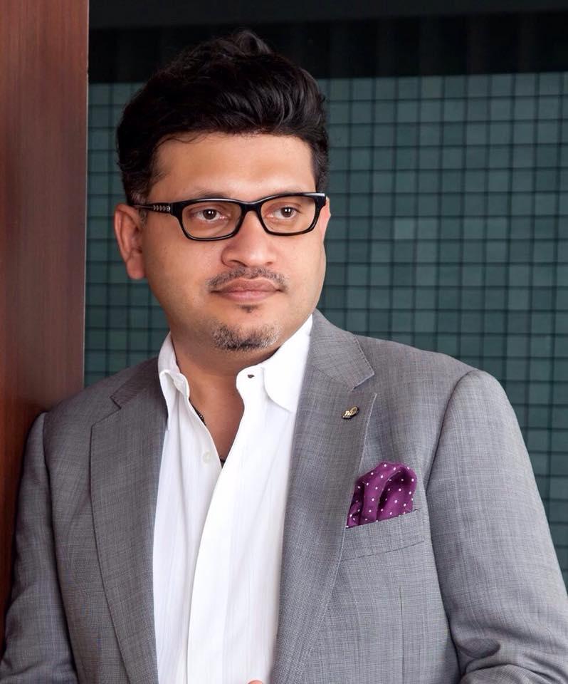 bhaban Bhattta